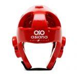 careta-master-roja-nuevo-logo5