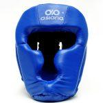 careta-box-azul-nuevologonl