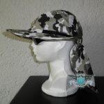 nuevo-sombrero-gorra-tactica-militar-camoflaje-gocha-soldado-387311-MLM20531145064_122015-F