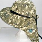 sombreros-militares-621311-MLM20504343623_122015-F