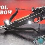 pistola-ballesta-crossbow-80-libras-con-8-flechas-metalicas-D_NQ_NP_459511-MCO20577311460_022016-F