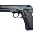 pistola beretta daisy-promovedade