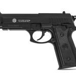 TAURUS DE CO2 AIRSOFT