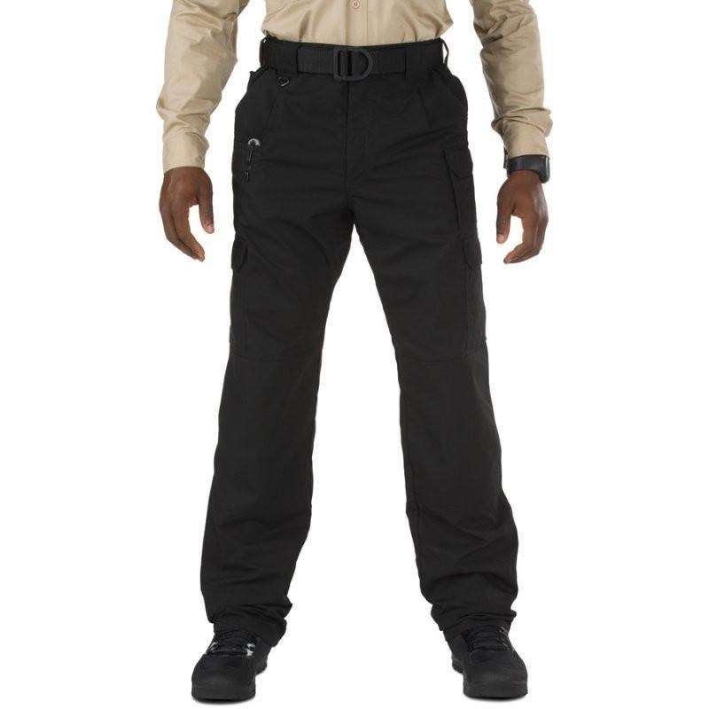 بلانتيشن ذكريات انتهاء الصلاحية Pantalon Tactico Militar Negro Cabuildingbridges Org
