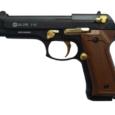 pistola traumatica beretta-promovedade