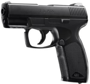Pistola_CO2_Balines_TDP45_Umarex promovedades